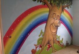 Sprookjesboom-overzicht-264x180