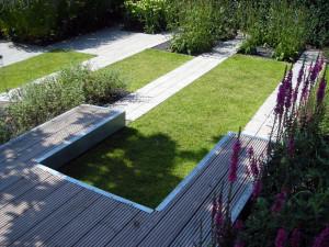 lindenbosch-tuinen008-300x225