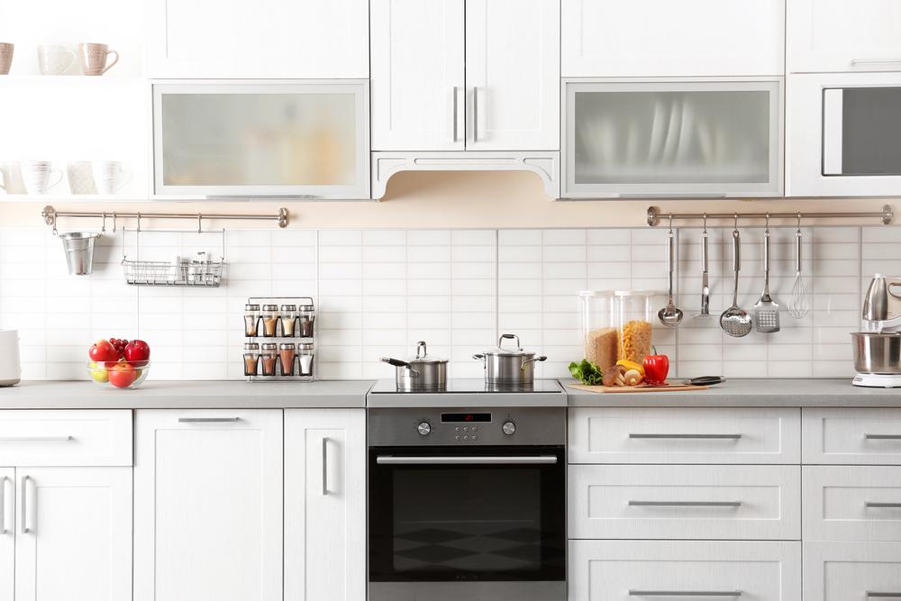 nadelen maatwerk keuken